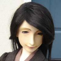 Doll20_2